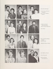 Page 9, 1965 Edition, Carlmont High School - Yearbook (Belmont, CA) online yearbook collection