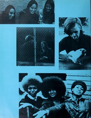 Page 6, 1972 Edition, Carlmont High School - Yearbook (Belmont, CA) online yearbook collection