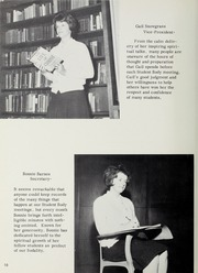 Page 14, 1962 Edition, Notre Dame High School - Torch Yearbook (Belmont, CA) online yearbook collection