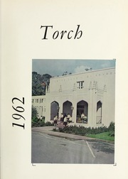 Page 5, 1962 Edition, Notre Dame High School - Torch Yearbook (Belmont, CA) online yearbook collection