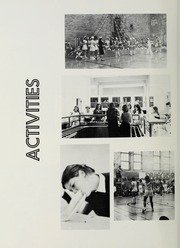 Page 10, 1978 Edition, Notre Dame High School - Torch Yearbook (Belmont, CA) online yearbook collection