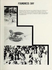 Page 11, 1978 Edition, Notre Dame High School - Torch Yearbook (Belmont, CA) online yearbook collection