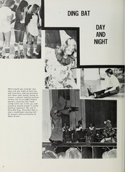 Page 12, 1978 Edition, Notre Dame High School - Torch Yearbook (Belmont, CA) online yearbook collection