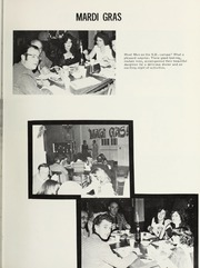 Page 13, 1978 Edition, Notre Dame High School - Torch Yearbook (Belmont, CA) online yearbook collection