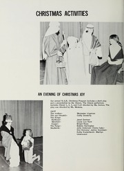 Page 14, 1978 Edition, Notre Dame High School - Torch Yearbook (Belmont, CA) online yearbook collection