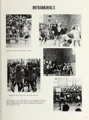 Page 17, 1978 Edition, Notre Dame High School - Torch Yearbook (Belmont, CA) online yearbook collection