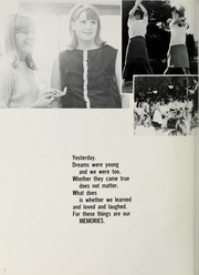Page 6, 1978 Edition, Notre Dame High School - Torch Yearbook (Belmont, CA) online yearbook collection