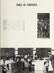 Page 9, 1978 Edition, Notre Dame High School - Torch Yearbook (Belmont, CA) online yearbook collection