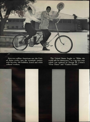 Page 12, 1966 Edition, Bloomington High School - Bruin Yearbook (Bloomington, CA) online yearbook collection