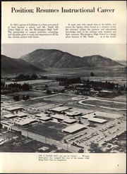Page 15, 1966 Edition, Bloomington High School - Bruin Yearbook (Bloomington, CA) online yearbook collection