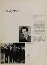Page 17, 1939 Edition, Brea Olinda High School - Gusher Yearbook (Brea, CA) online yearbook collection