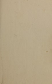 Page 3, 1915 Edition, Liberty High School - Lion Yearbook (Brentwood, CA) online yearbook collection