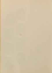 Page 16, 1931 Edition, Liberty High School - Lion Yearbook (Brentwood, CA) online yearbook collection