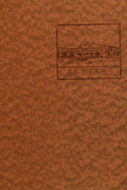 Page 3, 1931 Edition, Liberty High School - Lion Yearbook (Brentwood, CA) online yearbook collection