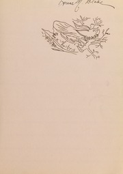 Page 3, 1932 Edition, Liberty High School - Lion Yearbook (Brentwood, CA) online yearbook collection