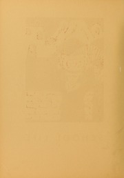 Page 16, 1936 Edition, Liberty High School - Lion Yearbook (Brentwood, CA) online yearbook collection