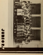Page 12, 1939 Edition, Liberty High School - Lion Yearbook (Brentwood, CA) online yearbook collection