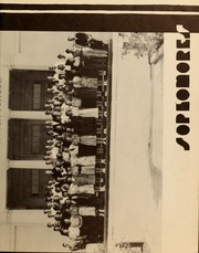 Page 13, 1939 Edition, Liberty High School - Lion Yearbook (Brentwood, CA) online yearbook collection