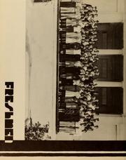 Page 14, 1939 Edition, Liberty High School - Lion Yearbook (Brentwood, CA) online yearbook collection