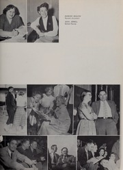 Page 15, 1955 Edition, Liberty High School - Lion Yearbook (Brentwood, CA) online yearbook collection