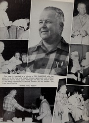 Page 8, 1955 Edition, Liberty High School - Lion Yearbook (Brentwood, CA) online yearbook collection