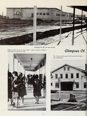 Page 8, 1965 Edition, Liberty High School - Lion Yearbook (Brentwood, CA) online yearbook collection