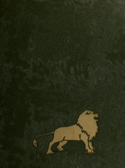 Page 1, 1969 Edition, Liberty High School - Lion Yearbook (Brentwood, CA) online yearbook collection
