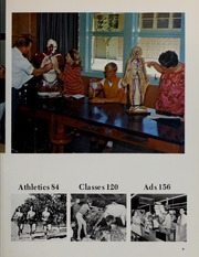 Page 13, 1969 Edition, Liberty High School - Lion Yearbook (Brentwood, CA) online yearbook collection