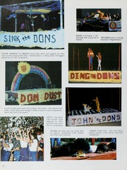 Page 14, 1977 Edition, Liberty High School - Lion Yearbook (Brentwood, CA) online yearbook collection