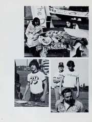 Page 16, 1977 Edition, Liberty High School - Lion Yearbook (Brentwood, CA) online yearbook collection