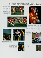 Page 6, 1977 Edition, Liberty High School - Lion Yearbook (Brentwood, CA) online yearbook collection