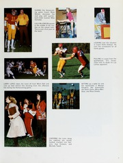 Page 7, 1977 Edition, Liberty High School - Lion Yearbook (Brentwood, CA) online yearbook collection