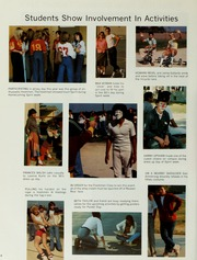 Page 12, 1979 Edition, Liberty High School - Lion Yearbook (Brentwood, CA) online yearbook collection