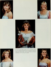 Page 16, 1979 Edition, Liberty High School - Lion Yearbook (Brentwood, CA) online yearbook collection