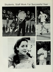 Page 6, 1979 Edition, Liberty High School - Lion Yearbook (Brentwood, CA) online yearbook collection