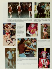 Page 8, 1979 Edition, Liberty High School - Lion Yearbook (Brentwood, CA) online yearbook collection