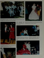 Page 11, 1985 Edition, Liberty High School - Lion Yearbook (Brentwood, CA) online yearbook collection