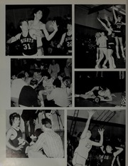Page 8, 1985 Edition, Liberty High School - Lion Yearbook (Brentwood, CA) online yearbook collection