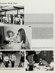 Page 11, 1988 Edition, Liberty High School - Lion Yearbook (Brentwood, CA) online yearbook collection