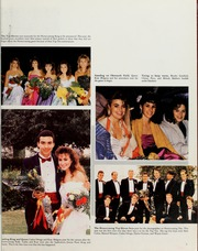 Page 7, 1988 Edition, Liberty High School - Lion Yearbook (Brentwood, CA) online yearbook collection