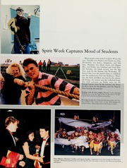 Page 9, 1988 Edition, Liberty High School - Lion Yearbook (Brentwood, CA) online yearbook collection