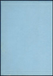 Page 2, 1959 Edition, Adolfo Camarillo High School - Blue and Silver Yearbook (Camarillo, CA) online yearbook collection