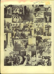 Page 6, 1946 Edition, Canoga Park High School - Utopian Yearbook (Canoga Park, CA) online yearbook collection