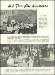 Page 14, 1951 Edition, Canoga Park High School - Utopian Yearbook (Canoga Park, CA) online yearbook collection