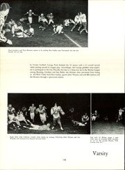 Page 112, 1963 Edition, Canoga Park High School - Utopian Yearbook (Canoga Park, CA) online yearbook collection