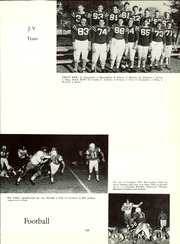 Page 113, 1963 Edition, Canoga Park High School - Utopian Yearbook (Canoga Park, CA) online yearbook collection