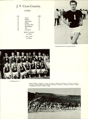 Page 117, 1963 Edition, Canoga Park High School - Utopian Yearbook (Canoga Park, CA) online yearbook collection