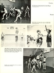 Page 120, 1963 Edition, Canoga Park High School - Utopian Yearbook (Canoga Park, CA) online yearbook collection