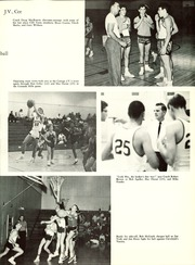 Page 121, 1963 Edition, Canoga Park High School - Utopian Yearbook (Canoga Park, CA) online yearbook collection