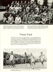 Page 123, 1963 Edition, Canoga Park High School - Utopian Yearbook (Canoga Park, CA) online yearbook collection